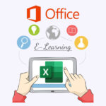 E-learning Excel