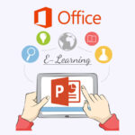 E-learning PowerPoint