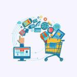 Créer site E commerce