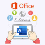E-learning Word