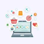 Web et Marketing Artisans /commerçants