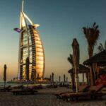 Immersion Dubaï